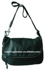 2012 designer handbags authentic
