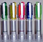 flash light pen