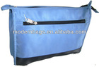 Polyester men toilet bag MD-B149