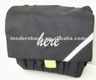 Polyester tool belt case tool waist pouch MD-A363