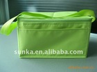 Hot And Cold Insulated Food Bag (SJ-C-007)