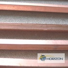 phos-copper brazing rods