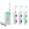 Rechargeable Toothbrush