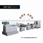BJP-528 lollipop filled bubble gum plant line,lollipop machine,candy machine,food machine