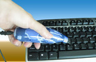 BM238 USB Computer Vacuum Cleaner