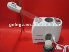 Herbal sprayer machine / hot herbal facial steamer / hot steamer