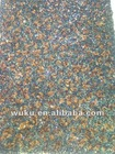 heat transfer decorative stone sheet