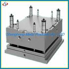 die casting magnesium manufacturering
