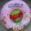 inflatable life buoy for kids