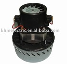 Motor For Wet & Dry vacuum cleaner,Central Vacuums, Carpet Extractors,HVLP Paint Spray