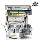 Hot stamping machine,Gold foil stamping machine(TYMC-203)