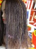 african american braided lace wig