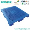 Industrial Heavy Duty Pallets