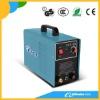Mini CUT-40 inverter plasma cutting machine