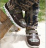 Mesh running top comfortable boys shoes sport