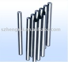 Tungsten steel solid rod