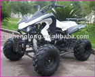 150cc GY6 ATV QUAD(ZLATV-037)