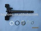 stem steering motorcycle parts