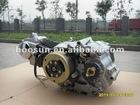 jialing classic 72cc engine, Pakistan style