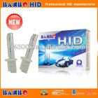 70W HID xenon Bulb all model available