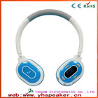 bluetooth stereo earphone
