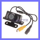 Car Reversing Rear View System Car Backup Rear View Camera