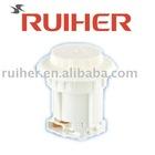 Starter Holder(lamp holder,fluorescent lighting fixture)