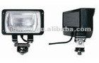 35W/55W HID Work Light HG-600