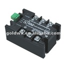 three phase AC motor reverse controller/regulator,POWER RELAY ,RELAY MODULE