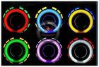 hot sales hid projector lens kit