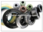 oil seals for Peugeot, Honda, Suzuki, Yamaha, and Kawasaki