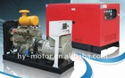 Weichai genset with ISO and CE