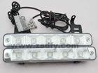 Popular Car Running Lights DRL DRLS DFY 001-C for Hot Market