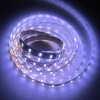 Samsung chips IP20 DC12/24V 30leds SMD 5630 led strip