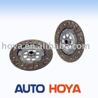 [2011] Clutch Disc 034 141 033 used for Audi