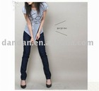 2013women's high quality sexy style trousers