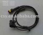 Zhong Hua Auto ABS Sensor