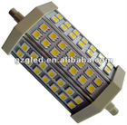 High Quality10W LED SMD R7S--HOT& NEW