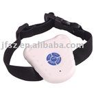 Ultrasonic Bark stop collar-CE