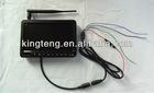Good Quality Wireless Rearview Monitor (KT-615W)