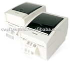 B-EV4D or B-EV4T Direct or thermal printer