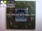 IC model AMD 215-0674021 for motherboard chips