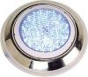 LED Fountain Lamps
