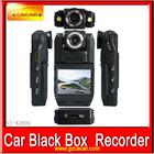 Mini hd dvr camera for Day and Night with high qualtiy