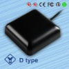 (Manufacture) High Performance, Low Price GPS active antenna