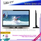 super slim LED TV with cheaper price