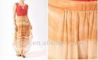 Long Skirt for Women Latest Skirt Design Pictures