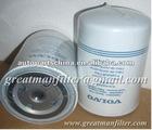 VOLVO fuel filter 11711074