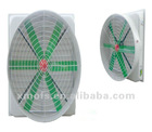 Axial Flow Fans (OFS-146SL)