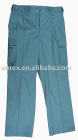 leisure trousers,leisure wear,trousers,casual trousers, men's trousers,leisure pants AHTEX046